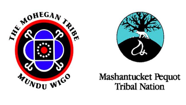 connecticut tribes mohegan mashantucket pequot_358828