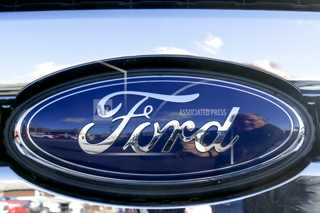 Ford Recall_1546614440215