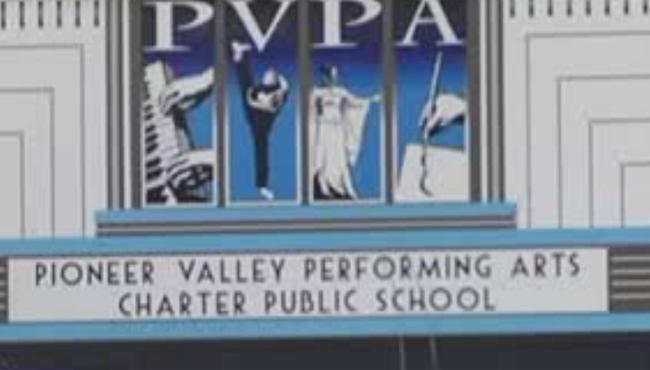 pvpa pioneer valley performing arts charter public school_613873