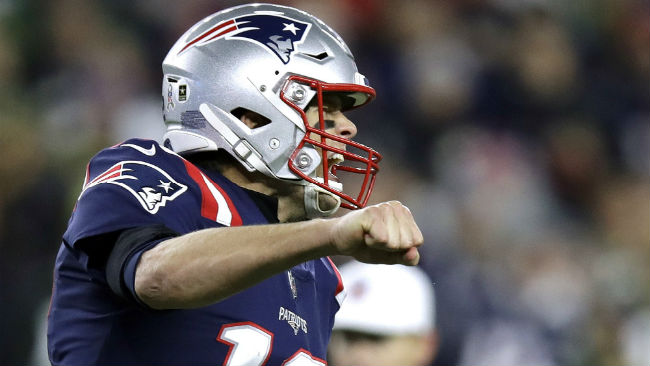 Brady touchdown_1541392945046.jpg.jpg