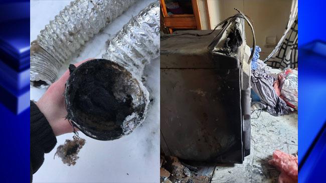 Dryer fire_1549206647824.jpg.jpg
