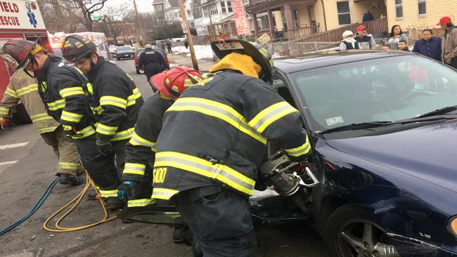 Springfield Accident Wednesday_1549491462353.jpg.jpg