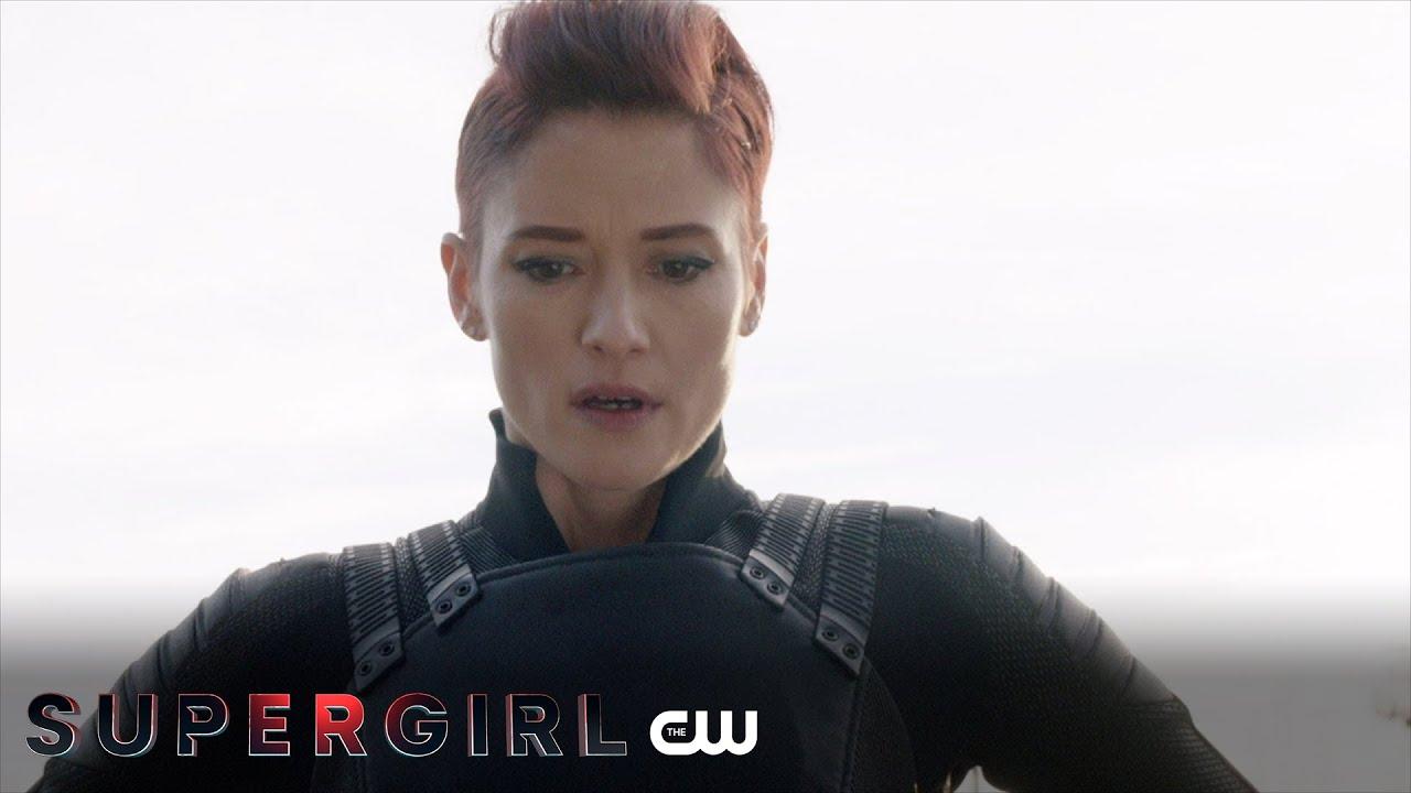 supergirl menagerie_1550261101947.jpg.jpg