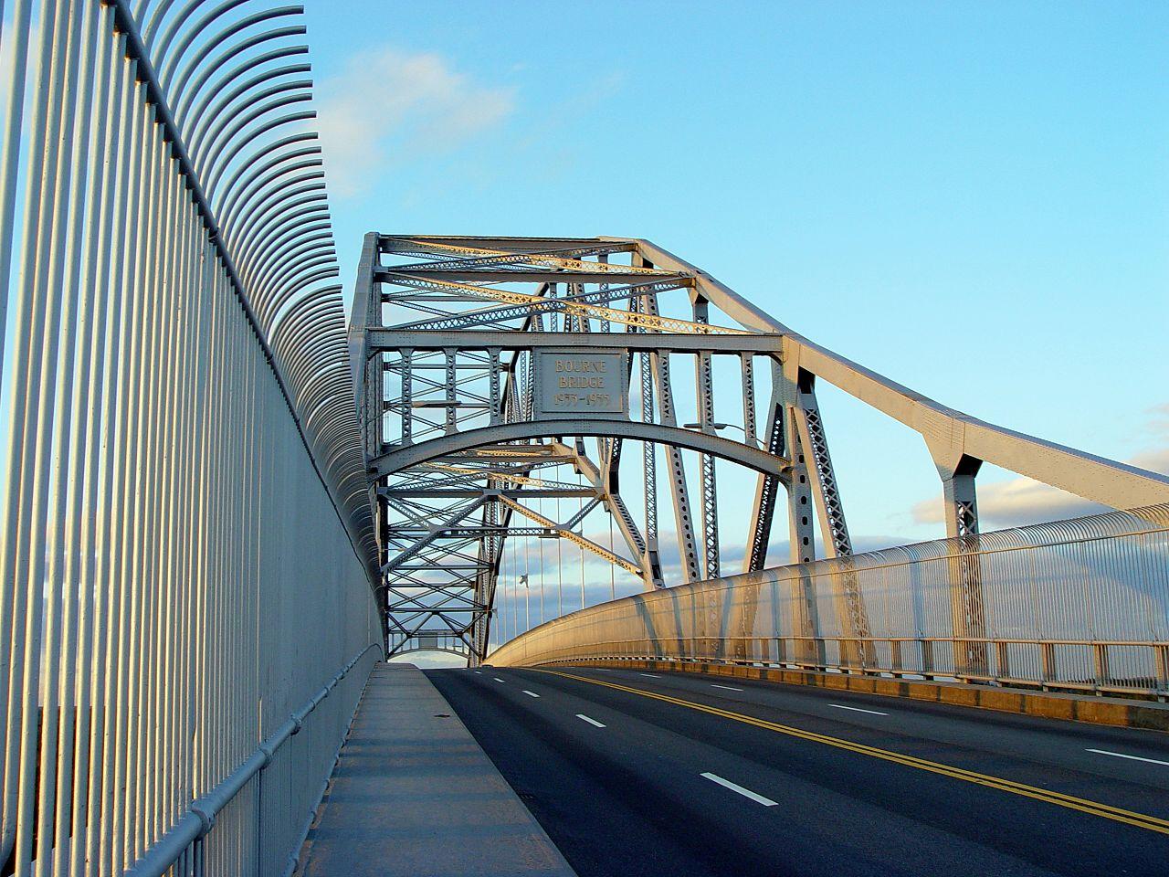 Bourne Bridge_1553527567790.jpg.jpg