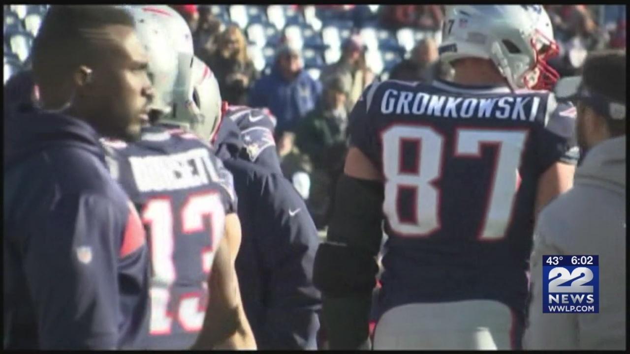 Gronk_retiring_from_NFL_0_20190325103500