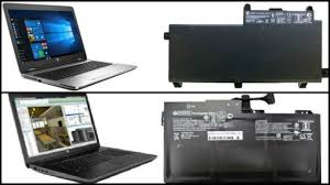 HP computer batteries recalled due to fire, burn hazards_1552725745424.jfif.jpg