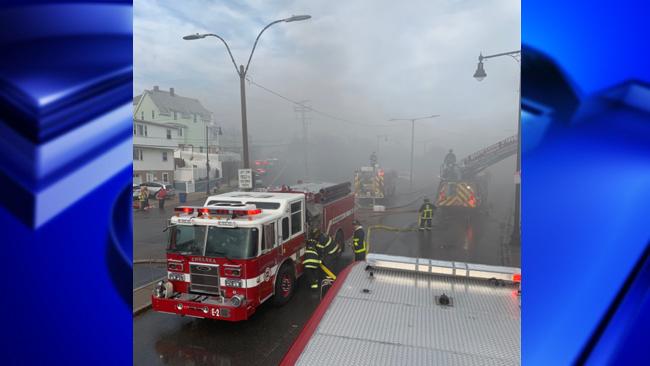 boston fire_1552684077856.jpg.jpg
