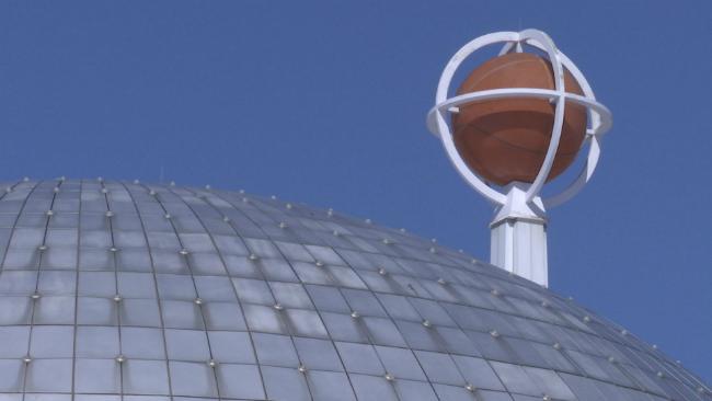 refurbish hall of fame_1551824700795.jpg.jpg
