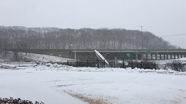 snow_1552237597861.jpg