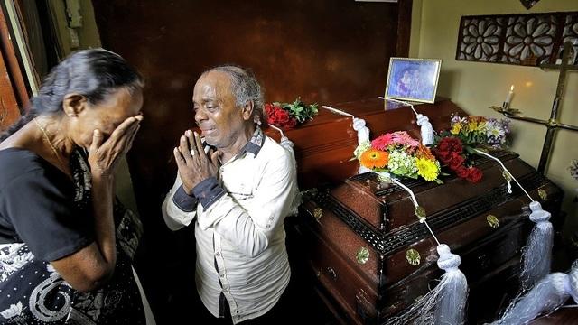 APTOPIX Sri Lanka Blasts_1556014388340