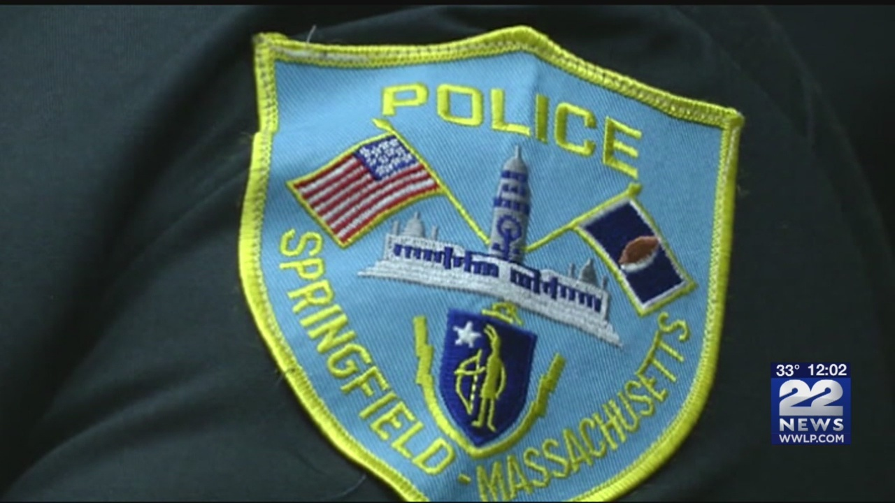 Five_Springfield_police_officers_charged_0_20190213173137