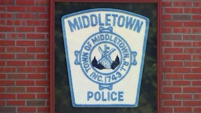 Middletown police_1525466577972.jpg_41669750_ver1.0_640_360_1555070973229.jpg.jpg