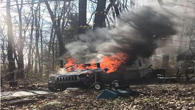Northampton car fire web_1556163584566.jpg.jpg