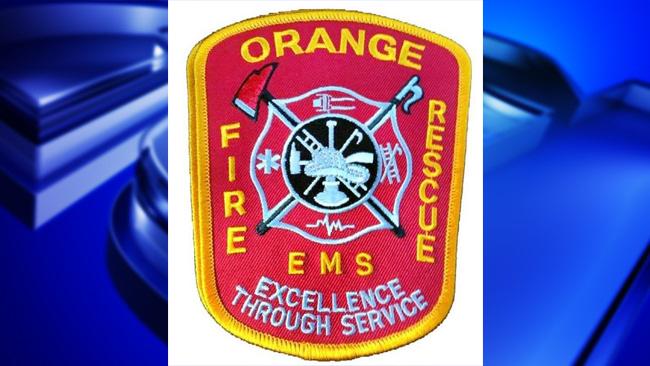 Orange fire_1526226677360.jpg.jpg