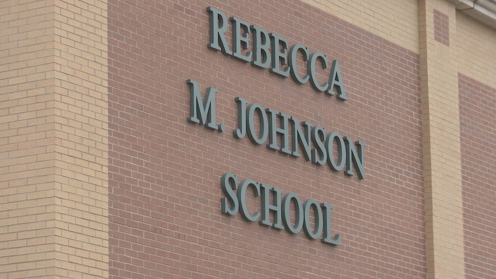 Rebecca johnson school_1554495560065.jpg.jpg