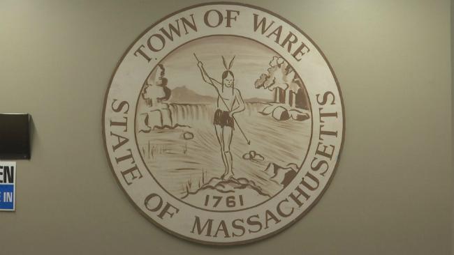 Ware town seal_1555015621596.jpg.jpg