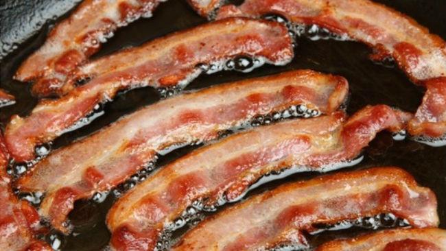 bacon_1555544903309.jpg
