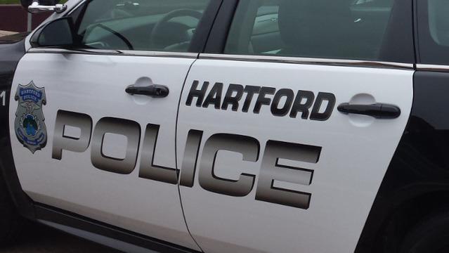 hartford_police-cruiser-2_1523637535766_39828046_ver1.0_640_360_1549798718716.jpg