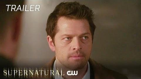 supernatural s14 finale