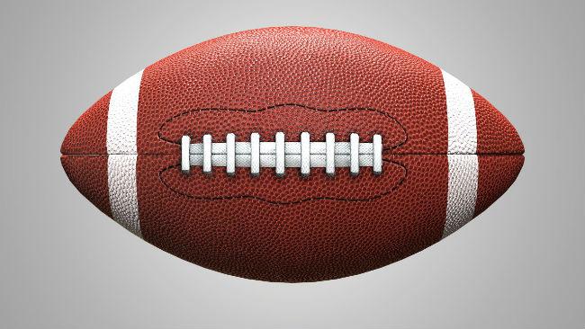 tackle football_1555458664093.jpg.jpg