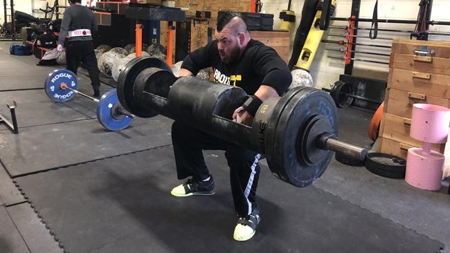 Strongman (2)_1558376498590.jpg.jpg