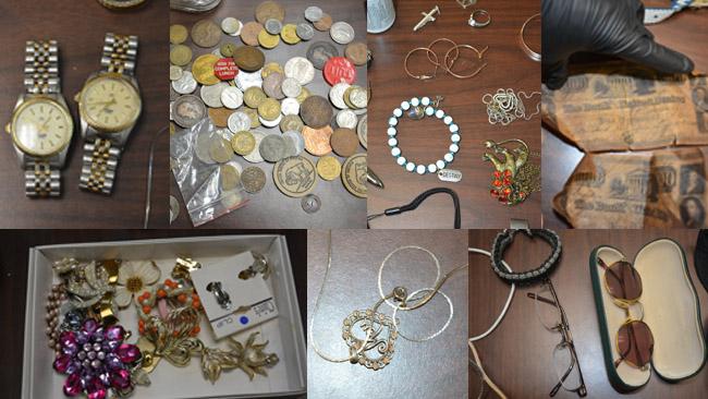 north adams stolen items_1558735296734.jpg.jpg
