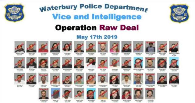 waterbury ct drug bust_1558301789986.jpg.jpg