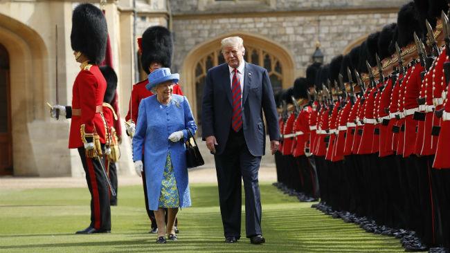 trump and royals_1559494012427.jpg.jpg