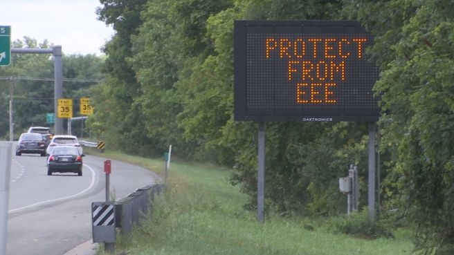 Image result for road sign EEE