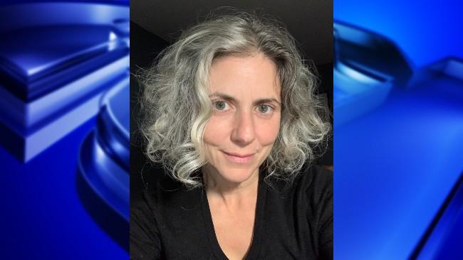 Dr. Rachel Rubinstein