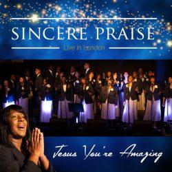 Sincere Praise Blog