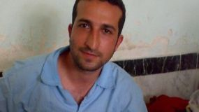 Join 24 hours of prayer for Pastor Nadarkhani