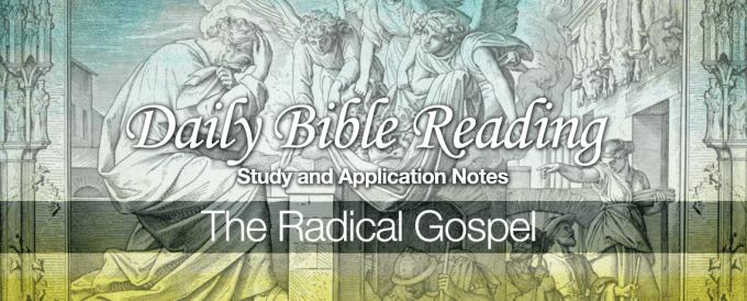 The-Radical-Gospel
