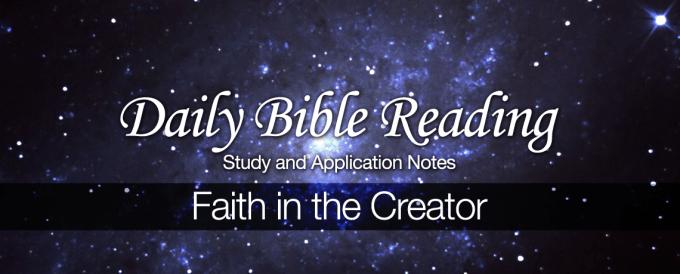 Faith-in-the-Creator