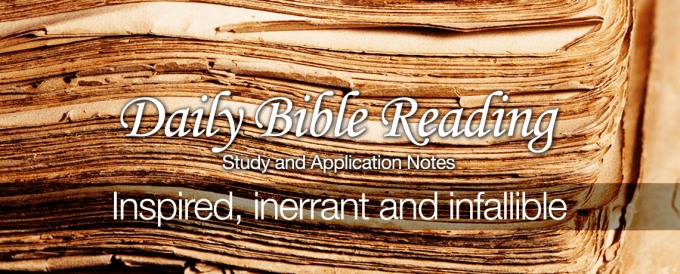 Inspired-inerrant-and-infallible
