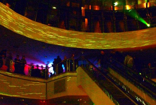 AEZ, Alstertal, Einkaufszentrum, Hamburg, Party, HamburgParty, feiern, Alkohol