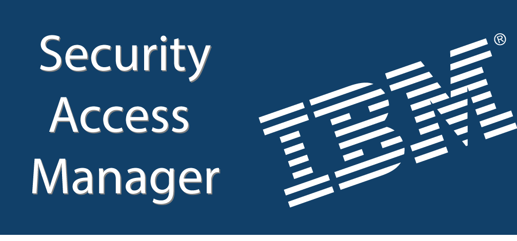 Security Data Manager