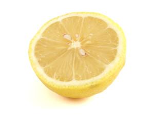 A lemon of a budget