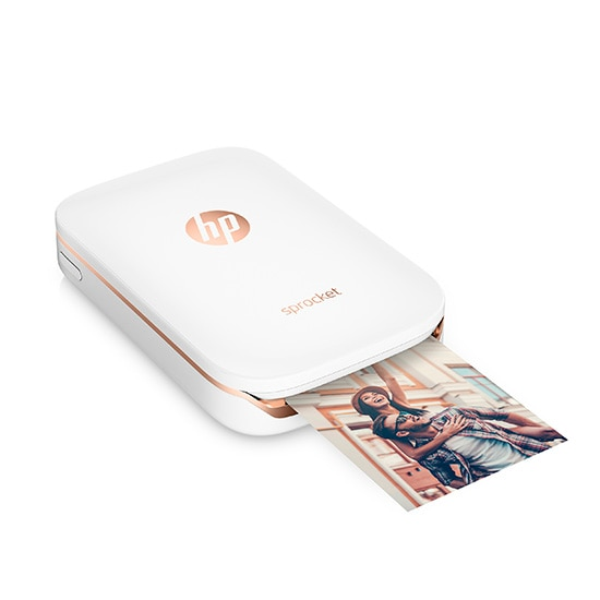 Image result for hp sprocket