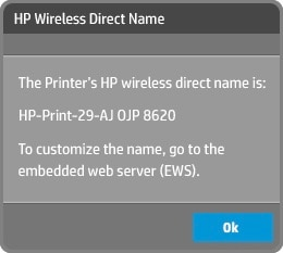 hp support printer, hp support and drivers download