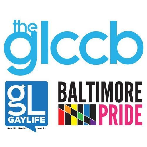 Baltimore Gay Life