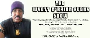 The WOE SHow