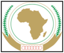 Unia Afrykańska