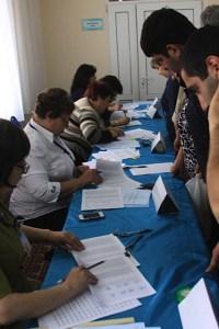 kazachstan-wybory2