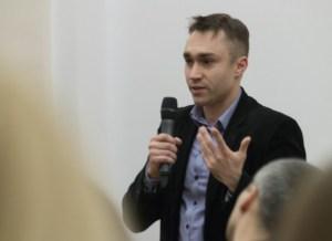Spotkanie obserwatorow 15.12.2015_Jakub Herold