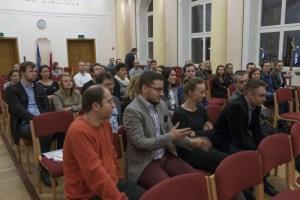 Spotkanie obserwatorow 15.12.2015_Obserwatorzy 03