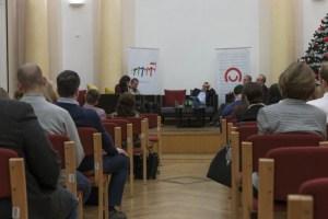 Spotkanie obserwatorow 15.12.2015_Panel