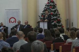 Spotkanie obserwatorow 15.12.2015_Prezes 02