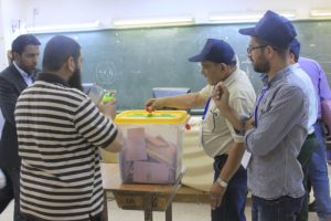otwarcie-urny-wyborczej