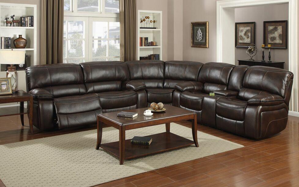 wyckes furniture